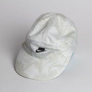 Nike Tailwind Floral Cap